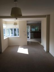 Thumbnail 3 bed bungalow to rent in Burlington Grove, Sheffield