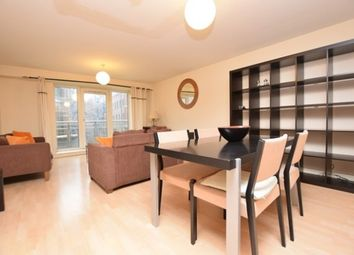 2 bed flat to rent in Westfield Terrace, Sheffield S1