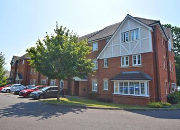 Thumbnail Flat to rent in Perigee, Reading
