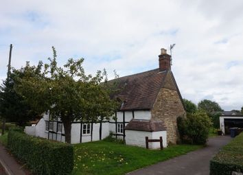 Thumbnail 4 bed detached house for sale in Sandfield Road, Churchdown, Gloucester