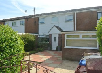 Thumbnail 3 bed property for sale in Charnwood Road, Huyton, Liverpool