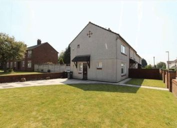 Thumbnail 2 bedroom terraced house for sale in Stonehey Road, Kirkby, Liverpool