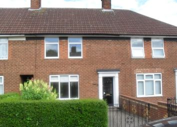 Thumbnail 3 bedroom property to rent in Newlyn Road, Northfield, Birmingham