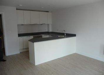 Thumbnail 1 bedroom flat to rent in Iland, Essex Street, Birmingham