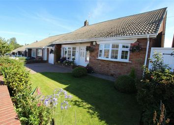 Thumbnail 2 bed detached bungalow for sale in Tattershall, Sunderland, Tyne And Wear