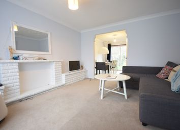 Thumbnail 3 bed terraced house to rent in Cheveney Walk, Bromley