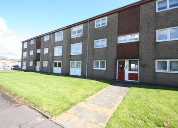 2 bed flat to rent in Lysander Way, Renfrew PA4