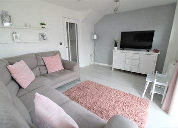 Thumbnail 2 bed semi-detached house for sale in Hayton Close, Sunderland