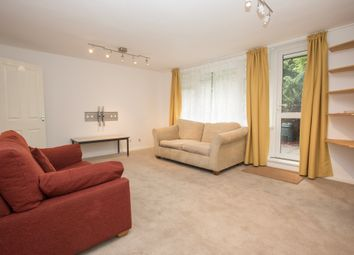 Thumbnail 3 bedroom flat to rent in Lockwood Square, London