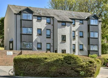 Thumbnail 2 bed flat for sale in Greenside Court, St. Andrews