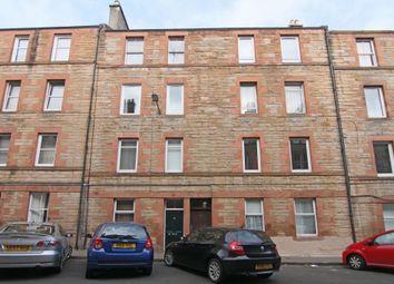 Thumbnail 2 bedroom flat for sale in 34/7 Milton Street, Abbeyhill, Edinburgh