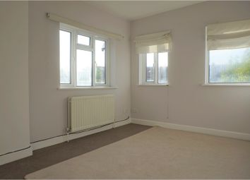 Thumbnail 1 bed flat for sale in 19 Undine Street, Tooting