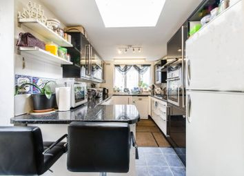 4 bed terraced house for sale in Buckingham Road, Harlesden NW10