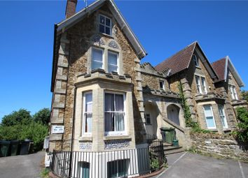 Thumbnail 1 bed flat to rent in Epsom Road, Guildford, Surrey