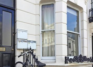 Thumbnail 3 bed flat for sale in Sillwood Road, Brighton, East Sussex
