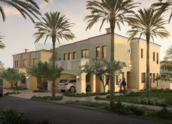 Thumbnail 3 bed town house for sale in Casa Dora, Serena, Al Ain, Rest Of Uae, United Arab Emirates