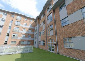 Thumbnail 2 bed flat to rent in Windsor House, 252 Mauldeth Road West, Chorlton, Manchester, Greater Manchester
