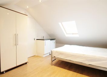 Thumbnail Property to rent in Furness Road, London
