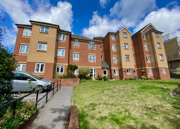 1 bed property for sale in Westwood Road, Highfield, Southampton SO17