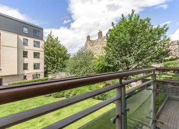 2 bed flat for sale in Lochrin Place, Tollcross, Edinburgh EH3
