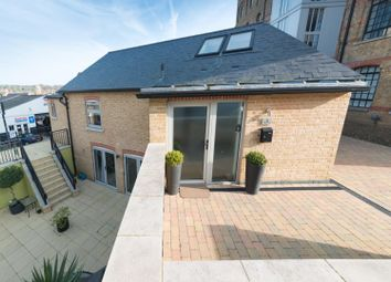 3 bed property for sale in Millers Hill, Ramsgate CT11