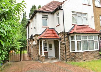 Thumbnail Room to rent in Northampton Road, Addiscombe, Croydon