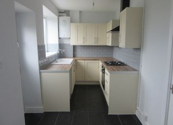 Thumbnail 4 bed terraced house to rent in Kilvey Road, St Thomas, Swansea.