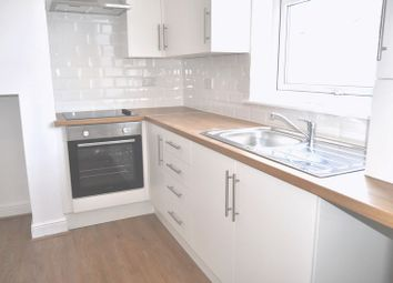 1 bed terraced house for sale in Woodland Square, Brighouse HD6
