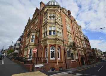 Thumbnail Office to let in Ground Floor, The Granville Chambers, Bournemouth