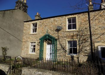 Thumbnail 2 bedroom flat to rent in High Green, Gainford, Darlington