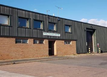 Thumbnail Warehouse to let in Units 45, 46, 51 & 52, Wrexham Industrial Estate, Clywedog Road North, Wrexham, Wrexham