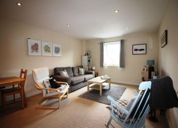 Thumbnail 2 bed flat to rent in Piccadilly Heights, Wain Avenue, Riverside Village