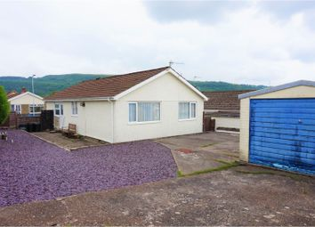 3 bed detached bungalow for sale in Kingrosia Park, Clydach SA6