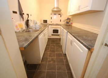 Thumbnail 4 bedroom flat to rent in Bryson Road, Edinburgh EH11,