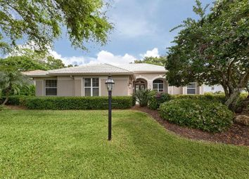 Thumbnail 3 bed property for sale in 494 Summerfield Way, Venice, Florida, 34292, United States Of America