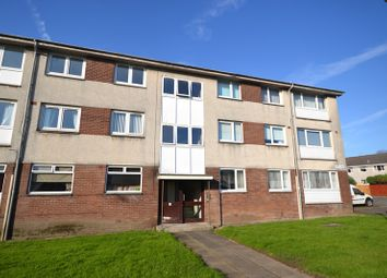 3 bed flat for sale in Argosy Way, Renfrew PA4