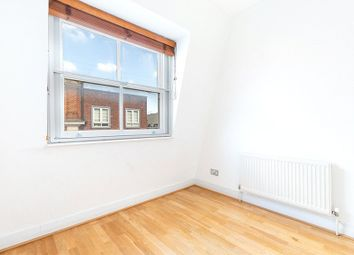 1 bed property to rent in Old Compton Street, London W1D