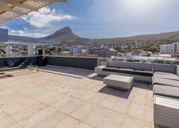 Thumbnail 2 bed apartment for sale in Orange Street, City Bowl, Western Cape