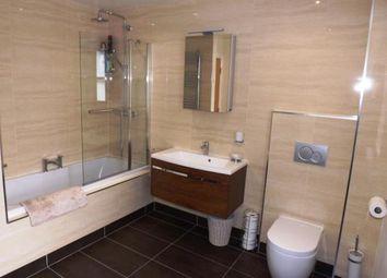 Ranmoor Grange, Ranmoor Park Road, Sheffield, South Yorkshire S10