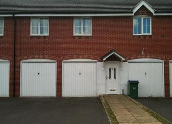 Thumbnail 2 bedroom flat to rent in Bell Street, Tipton