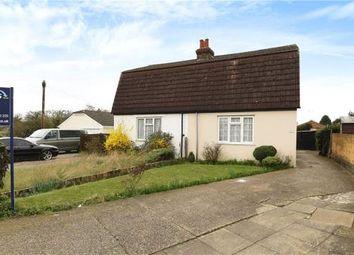 Thumbnail 3 bed semi-detached house for sale in Cippenham Lane, Cippenham, Slough
