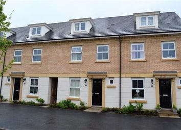 Thumbnail 5 bed property to rent in Miller Road, York, York
