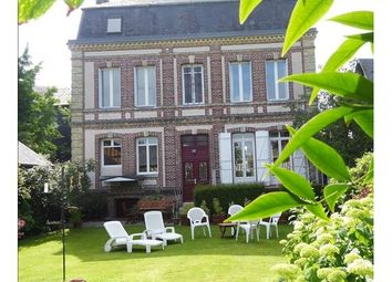 Thumbnail 6 bed property for sale in 14130, Pont l Eveque, Fr
