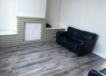 Thumbnail 3 bed detached house to rent in Dalton Avenue, Mitcham