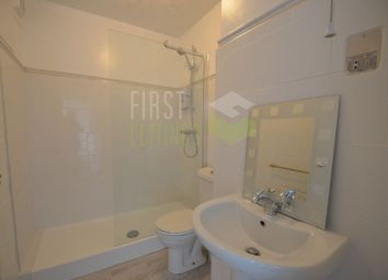 Thumbnail 2 bedroom flat to rent in Malvern Road, Stoneygate