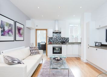 Thumbnail 2 bed flat to rent in 3 Betterton Street, Covent Garden, London