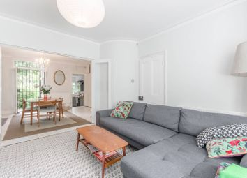 Thumbnail 3 bed terraced house to rent in Penpoll Road, London Fields
