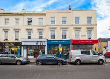 Thumbnail Property for sale in Upper Tachbrook Street, Pimlico, London