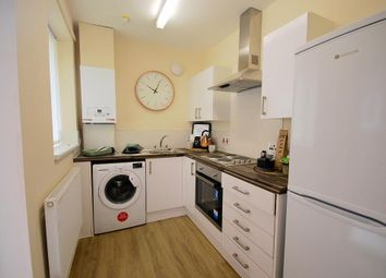 1 bed maisonette to rent in Cole Close, London SE28