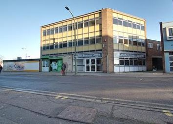 Thumbnail Office to let in Jackson Road, Clacton On Sea, Essex